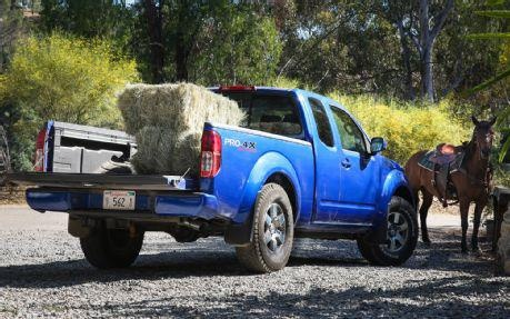 Nissan Frontier #nissan #pickup #truck #frontier #teamnissan #manchester #newhampshire #nh #newengland
