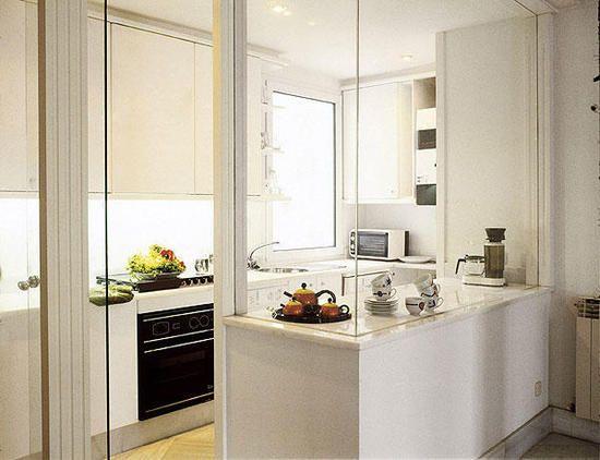 Más de 1000 ideas sobre paredes de la cocina en pinterest ...