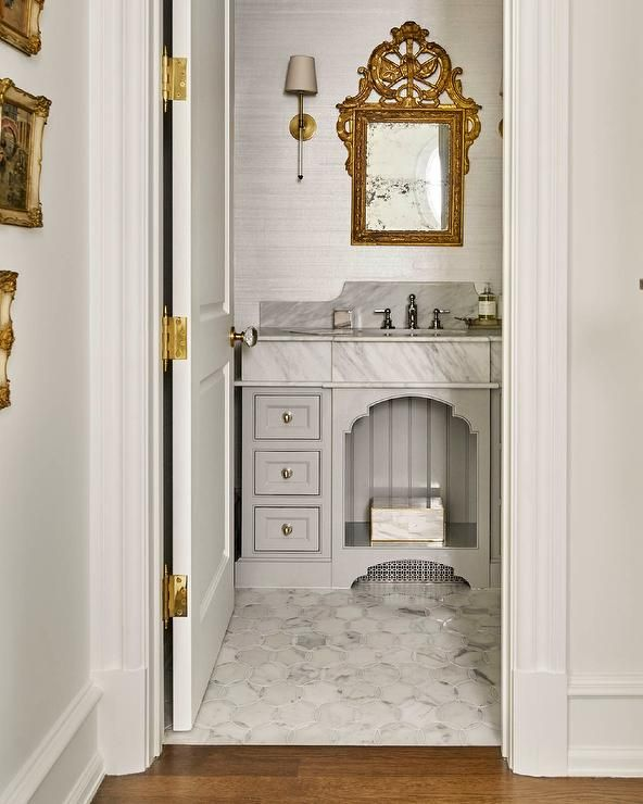 18 Best Field Master Bathroom Images By Complete Design By Emily Gillrie On Pinterest