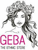 Geba Store