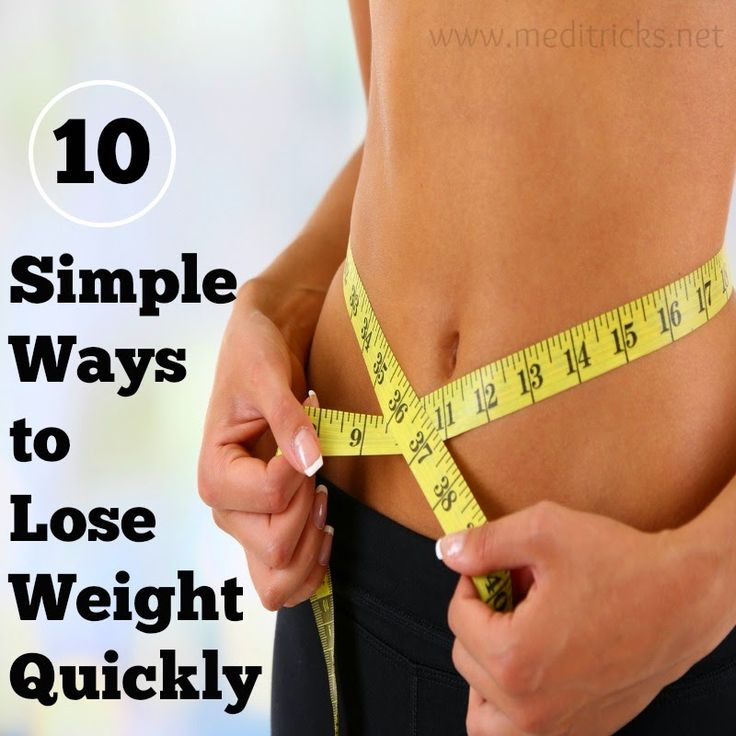 Drinking hot water with lemon and honey lose weight image 10