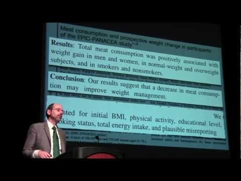 Forks Over Knives | Uprooting the Leading Causes of Death    VERY interesting! You will be surprised what some think is healthy because we have been told. Worth the time to watch.    Looking mainly at research from last year, Dr. Michael Greger looks at the leading causes of death utilizing mainly scientific research from the last year.