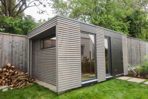Hallen Und Gartenhauser Gartenhauser Hallen Gartenhaus Design Gartenhaus Schuppen Design