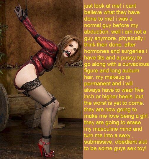 Public bondage strait jacket femdom mistress alice san fran - 1 part 7