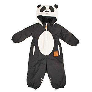 Combinaison de ski Panda - Mini Rodini | kidZcorner