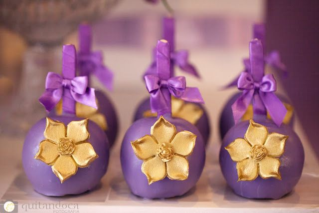 .doces                                                       …