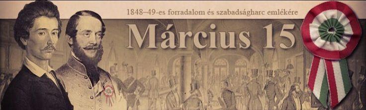 Emlékezzünk 1848 március 15-re  #marcius #marcius15 #1848 #szabadsagharc #megemlékezés #budapest #hungary #hungarian #magyar #kokárda