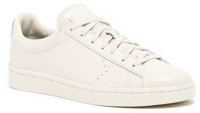 Converse Pro Leather Oxford Sneaker (Unisex)