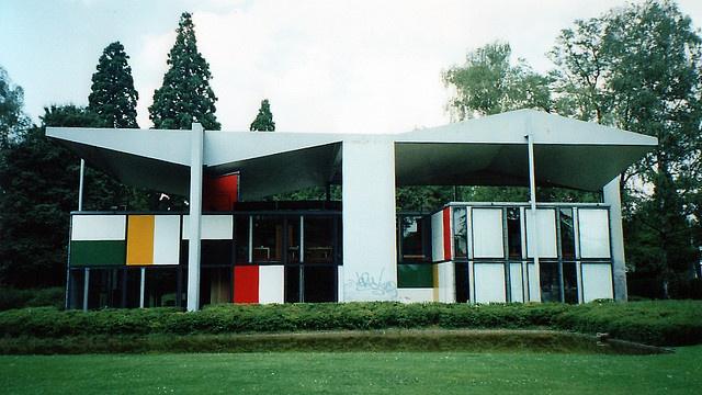 37 best images about le corbusier on pinterest villas architecture and house art. Black Bedroom Furniture Sets. Home Design Ideas