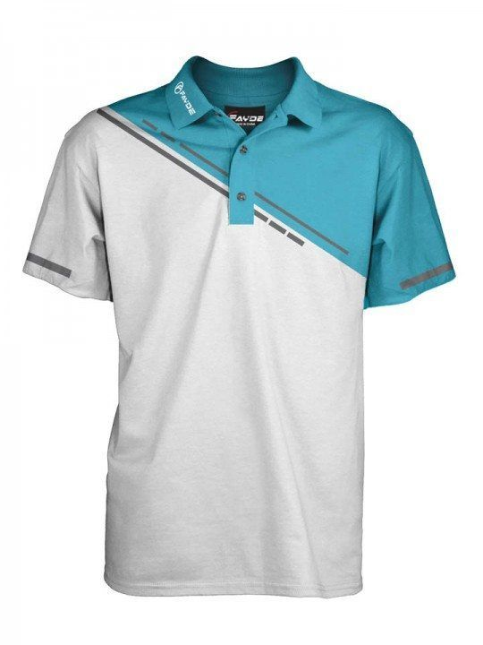 Fayde Golf technical ladies golf wear and mens golf clothing is available to buy in our golf shop online. Fayde Golf is one of Australia's fastest growing golf apparel brands.
