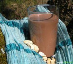 Vegane Ersatzprodukte für Joghurt, Schmand, Saure Sahne, Kakao? Das ganze ohne Soja? So geht's - gesund und lecker.