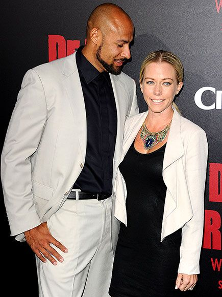 Kendra Wilkinson Tells Hank Baskett Marriage Haters to Back Off: 'I Believe in Forgiveness' http://www.people.com/article/kendra-wilkinson-defends-hank-baskett-forgiveness