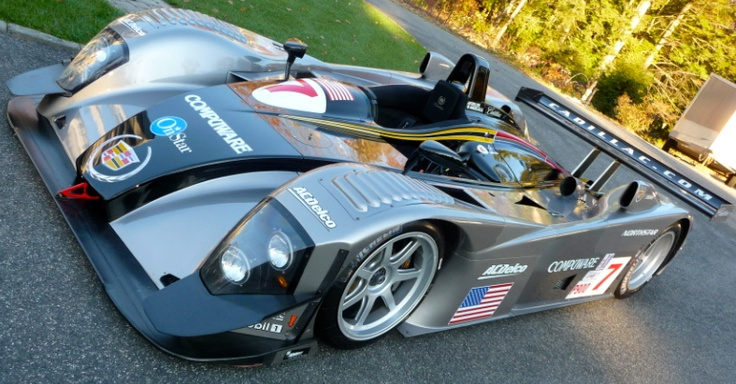845 Best Imsa Wec Prototypes 2000 And Later Images On