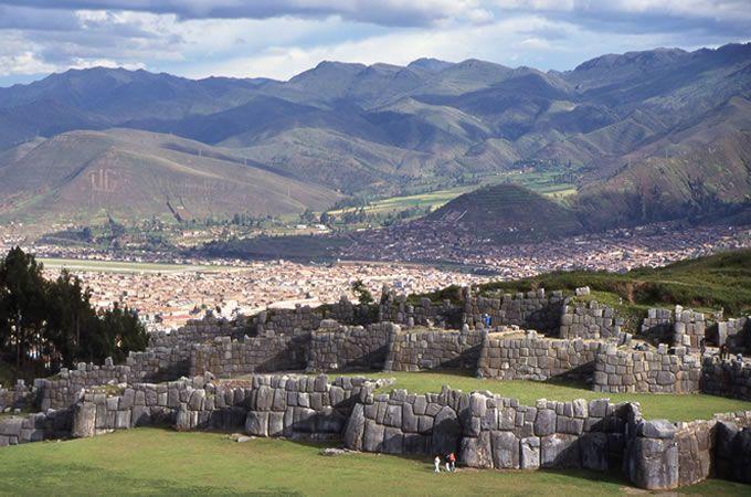 Bungee Jumping Cusco Poroy - NOSOTROS - Noticias : VIAJES A MACHU PICCHUFOTOS DE MACHU PICCHU CUSCO Y PERU