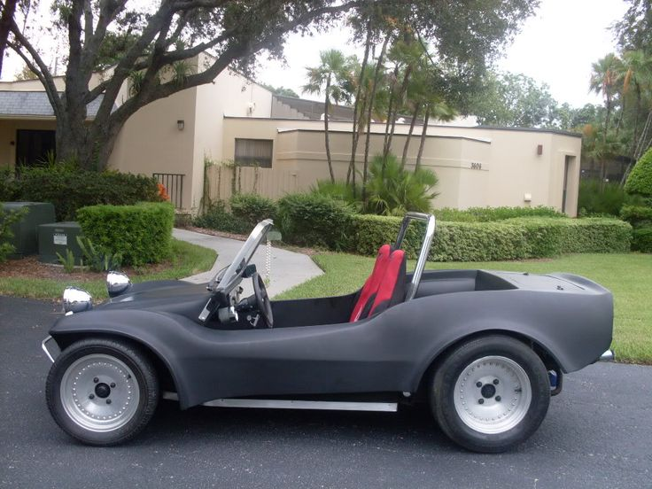 Photobucket beach buggy pinterest
