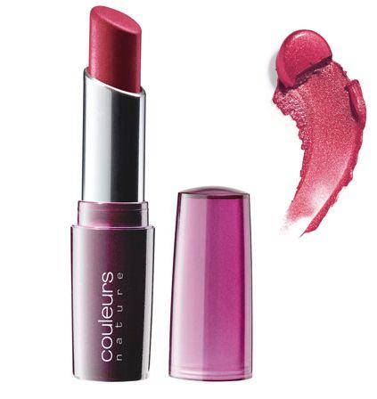 Ultra Parlak Yoğun Nemlendirici Ruj #lipstick #rouge #yvesrocherturkiye