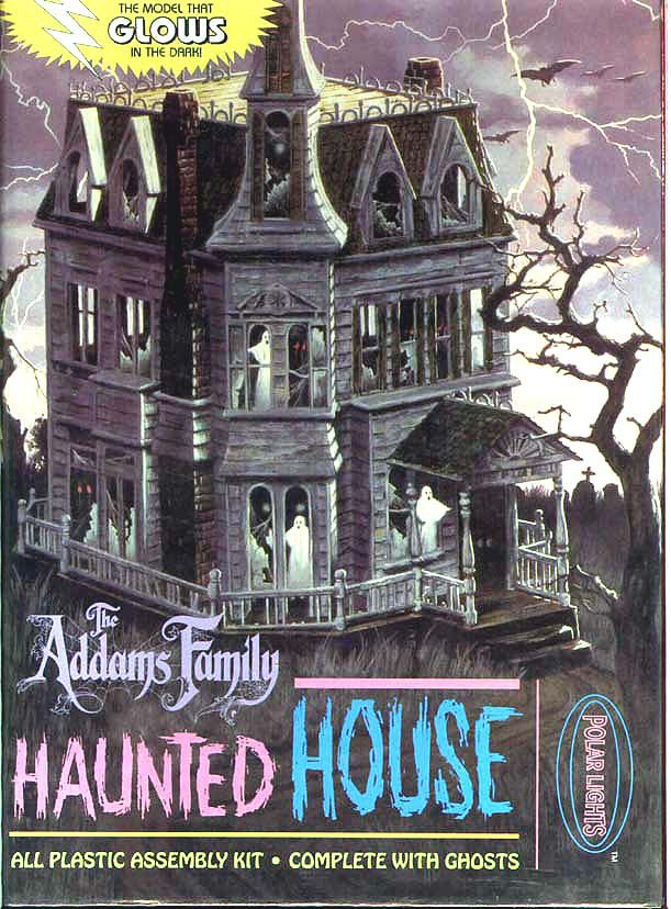 68 best the addams family images on pinterest | adams family, the