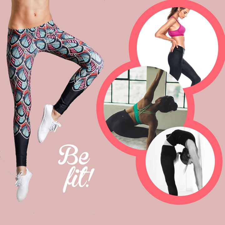 #deeptripstore #deeptrip #yoga #joga #relax  #gym #workout #burn #leggins #befit