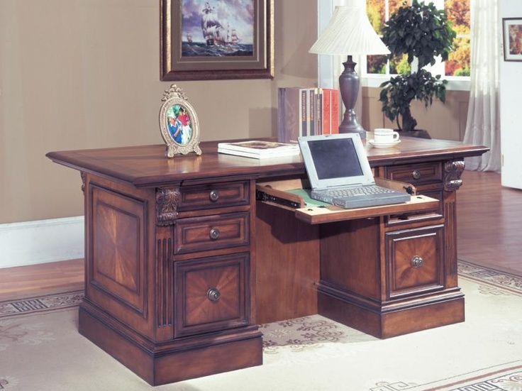 17 Best Images About Parker House Furniture Huntington Wall Office Collection On Pinterest