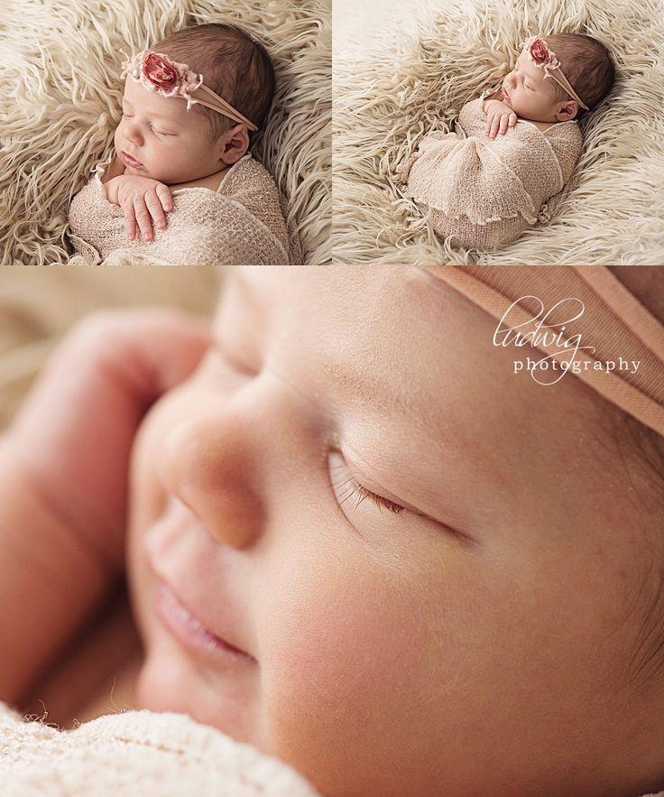 RI newborn photography