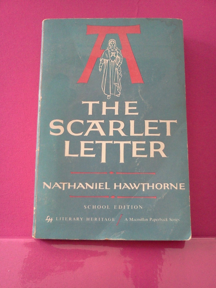 Scarlet Letter Book Cover Ideas : Best books worth reading images on pinterest book