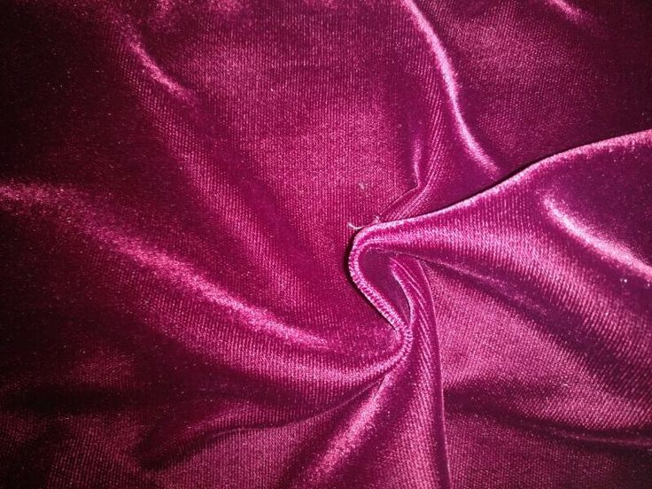 We manufacture and export dyed fabic from India. For your inquiries, kindly mail us on ugbfashion@gmail.com or ugbcorporation@gmail.com   Whatsapp 919824503588