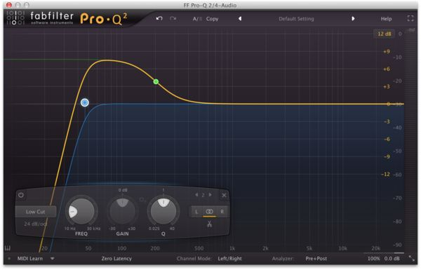 6 Common EQ mistakes in DAW production – F9 Audio | Royalty Free loops | Wav Samples | Apple Loops | Synth Presets | Free DAW Tutorials