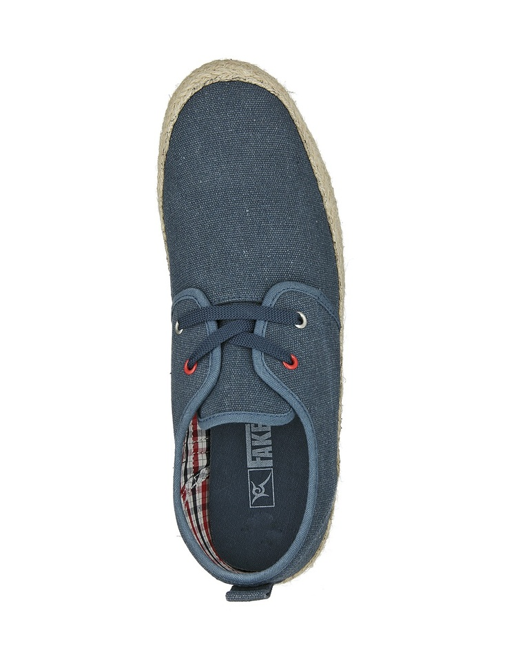 1000 ideas about schuhe online shop on pinterest michael kors schuhe shoes online and nike. Black Bedroom Furniture Sets. Home Design Ideas