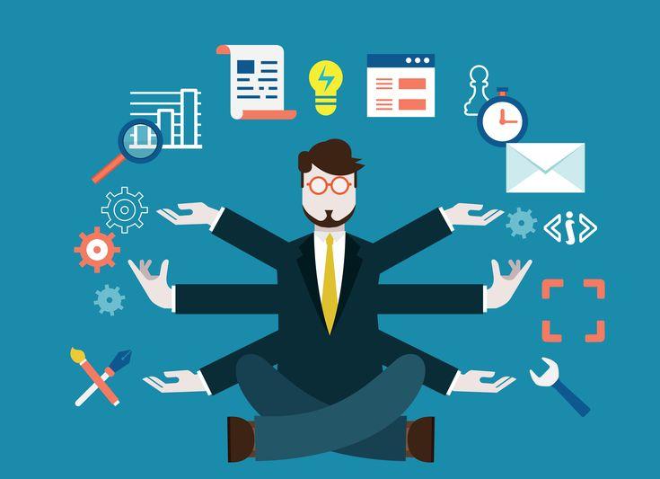 Produzir conteúdo envolve muitos fatores além da pesquisa por temas pertinentes e referências sólidas, abrange também organização e dedicação. Um grande problema que influencia diretamente na nossa produtividade é a falta de organização e, trabalhar com blog é ter uma vida profissional cheia de novos acontecimentos, pessoas para conversar e assuntos para tratar. #BlogdoNeozinho