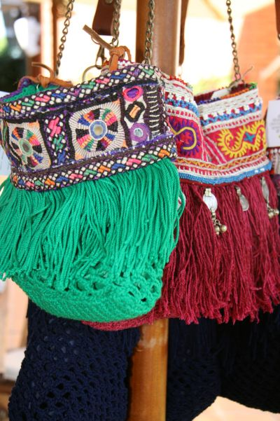 Ethnic bag                                                                                                                                                                                 More
