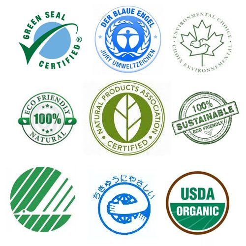 17 Best images about green eco organic nachhaltig 100 ...