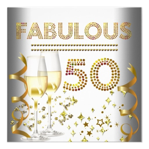 50 And Fabulous Meme: 25 Best Images About 50 And Fabulous! On Pinterest