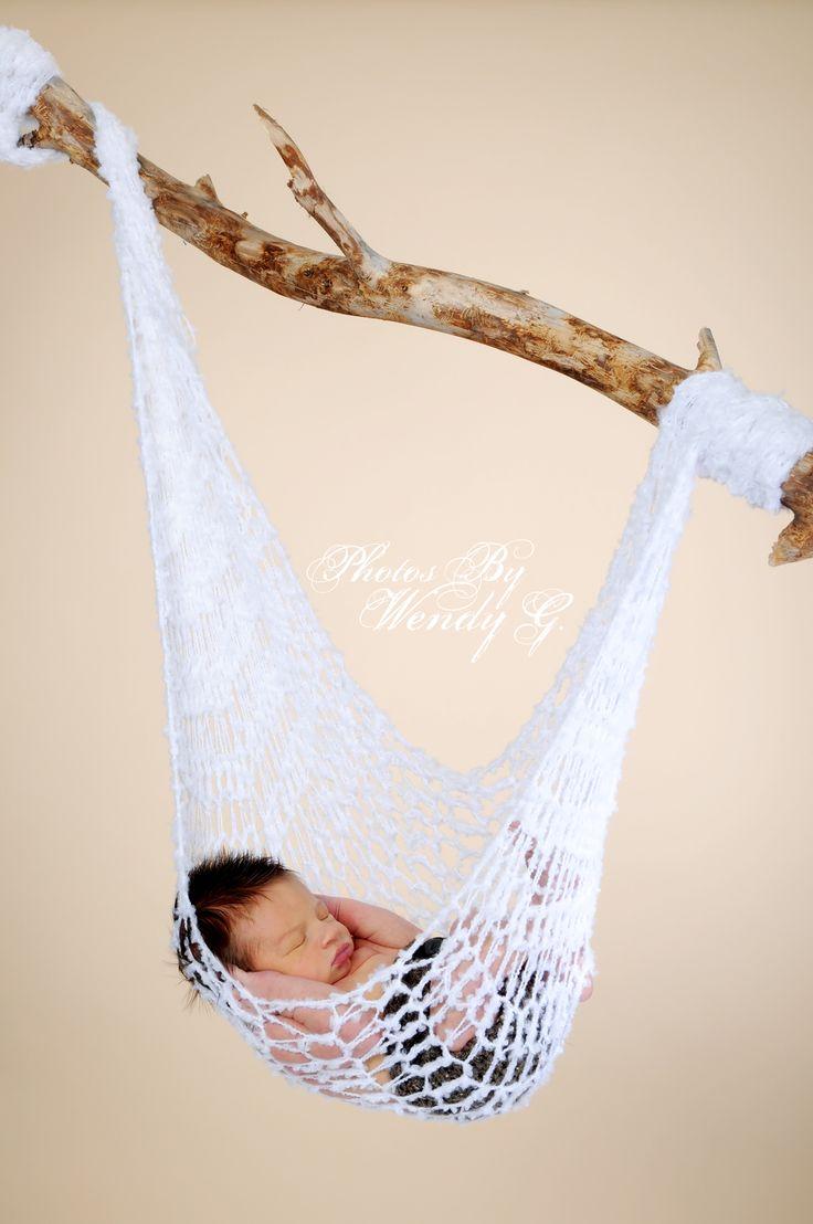 171 best hammock images on pinterest gardens gardening and children baby hammock bankloansurffo Image collections