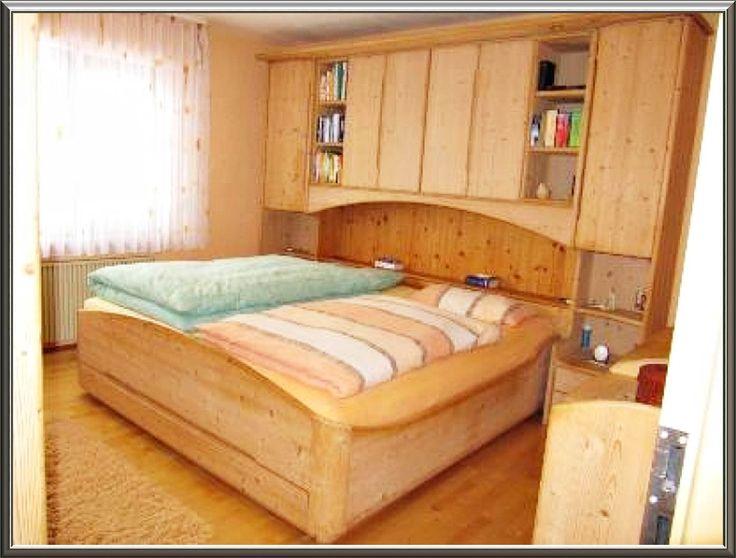 Die Besten 25+ Überbau Schlafzimmer Ideen Auf Pinterest | Ikea, Schlafzimmer