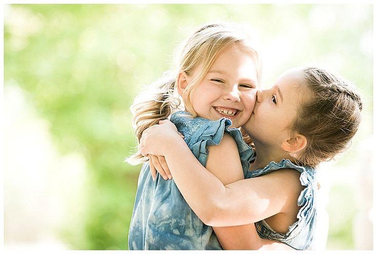 Citaten Over Zussen : Beste ideeën over zussen op pinterest waargebeurde