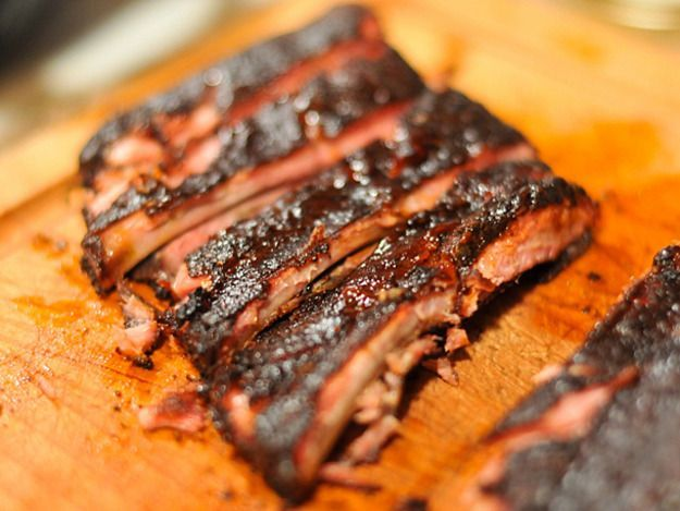 1000+ images about BBQ on Pinterest