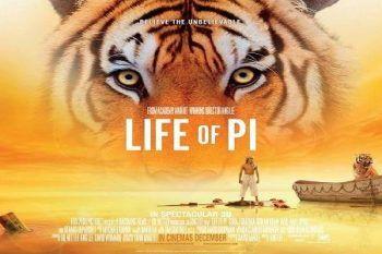 Life of Pi - http://ilovehermanus.co.za/event/life-of-pi/
