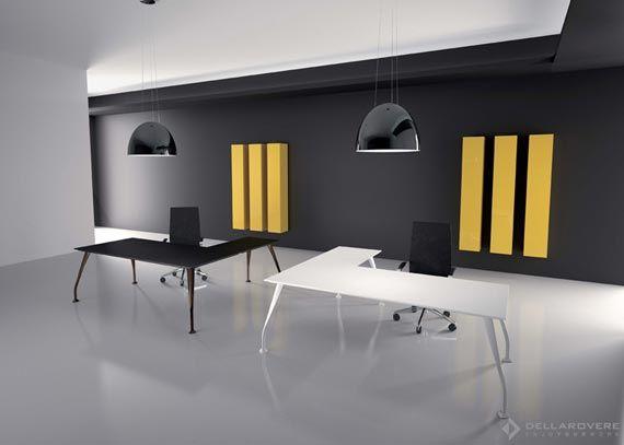 Office Furniture Movers Minimalist Amusing Inspiration