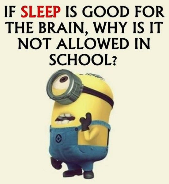 Funny Minion Quotes About School: Credit Cards With Minions Pictures (09:16:52 AM, Saturday
