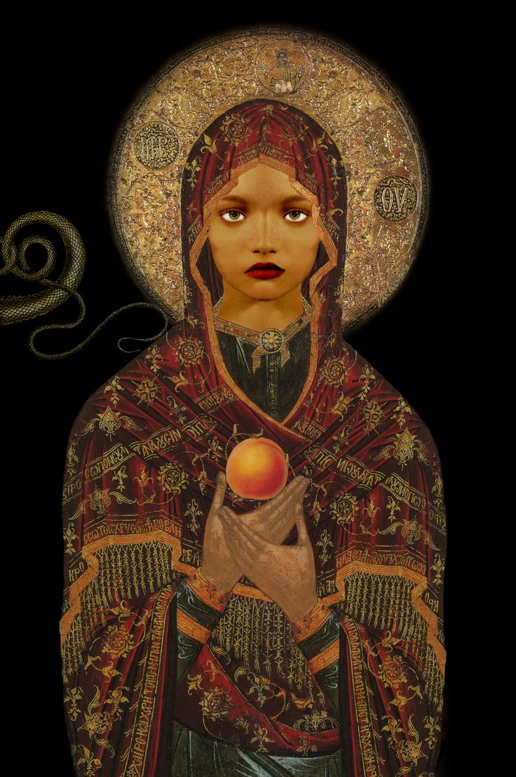 Research Indicates Mary Magdalene was Black and of Ethiopian lineage.  Using the Old Testament of the Bible as a basis for much of her research, Johnson asserts that it is very possible that Mary Magdalene was of the lineage of King Solomon and the Queen of Sheba through their son Menelik I. The late Haile Selassie I of Ethiopia laid claim to being of the lineage of Menelik I and also the same lineage of Jesus through the Davidic line...