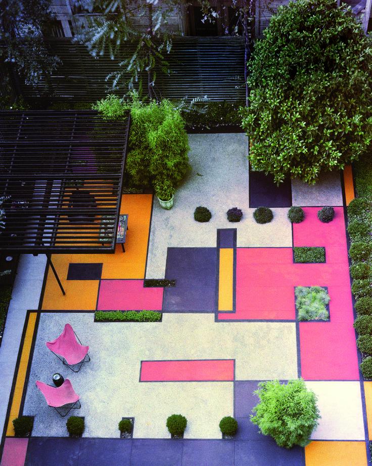 10 best Muret de jardin idées images on Pinterest Decks, Diy
