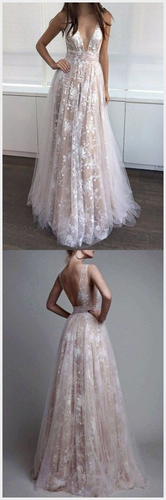 16 Inspirational Prom Dresses Lace