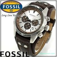 Plazabiznet | Rakuten: Fossil CH2565 Jam Tangan Pria: jam-tangan-fossil-ch2565 Beli New Fossil CH2565 Jam Tangan Pria: jam-tangan-fossil-ch2565 dari Plazabiznet | Rakuten Belanja Online - Indonesia