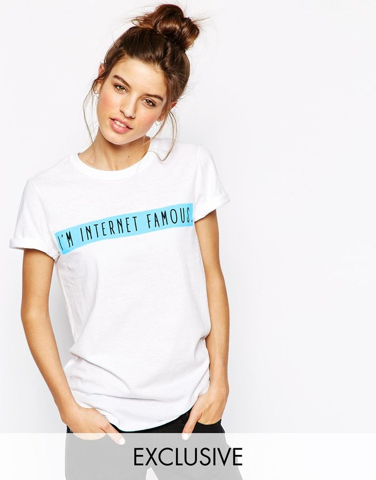 Really want fantastic tips and hints about t shirts? Go to our great website!