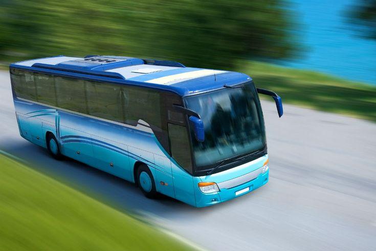 L'INIZIATIVA. I genitori di alcuni studenti noleggiano un bus per ovviare ai disservizi del servizio pubblico a cura di Redazione - http://www.vivicasagiove.it/notizie/liniziativa-genitori-studenti-noleggiano-un-bus-ovviare-ai-disservizi-del-servizio-pubblico/