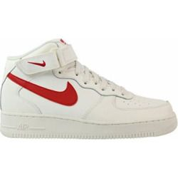 Nike Mens Air Force 1 Mid '07 Basketball Shoe (10)