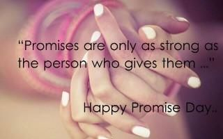 Download hd wallpaper of Promise day hd wallpaper for valentine - Promise day wallpapers for mobile phone