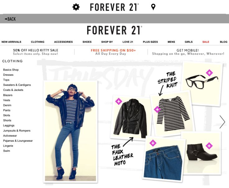 10 Best Online Shopping Sites I Wish I Knew Earlier