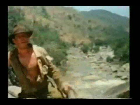 Indiana Jones and the Temple of Doom long mine cart scene shots were filmed with miniatures and a Nikon stills camera for stop motion animation capture https://www.youtube.com/watch?v=MyBUNBhXq8M&t=2m18s #timBeta