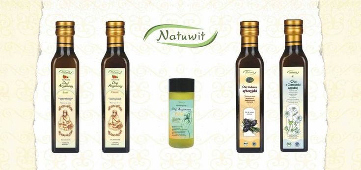 Poznaj ofertę oryginalnych olei Natuwit! http://sklep.natko.pl/pl/6--wzmacnianie-odpornosci-cholesterol